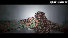 Firebeatz 'Wonderful' music video