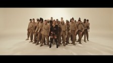 TAL 'Le temps qu'il faut' music video