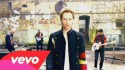 Coldplay 'Lovers In Japan' Music Video