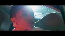 Karmella 'Karma' music video