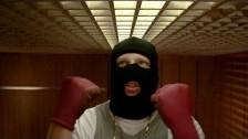 Burgundy Blood 'Bury The Fools' music video