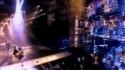 AC/DC 'Thunderstruck' Music Video