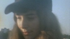 Tasseomancy 'Braid. Wind Is Coming' music video