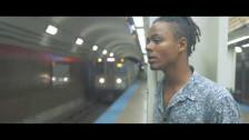 Malik Augustus 'Nightmare' music video