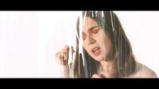 Natalie McCool 'Someone Nue' music video