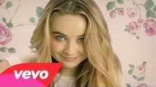 Sabrina Carpenter 'The Middle Of Starting Over' music video