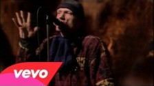 Midnight Oil 'Truganini' music video