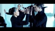 Nero 'Promises' music video