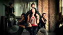 Jasmine V. 'All These Boys' Music Video