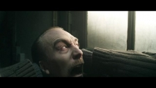 Saint Vitus 'Let Them Fall' music video