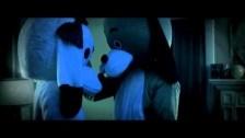 Circa Survive 'Suitcase' music video