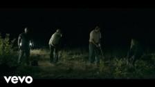 Small Black 'Between Leos' music video