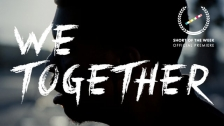 Kerron Hurd 'We Together' music video