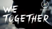 Kerron Hurd 'We Together' music video