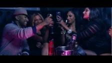 Zieme 'Tommy Gun' music video