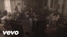 Whiskey Myers 'Ballad of a Southern Man' music video