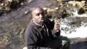 Reh Dogg 'God's Warrior' Music Video