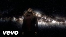 Caleb Johnson 'Fighting Gravity' music video