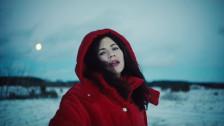 MARINA 'Handmade Heaven' music video