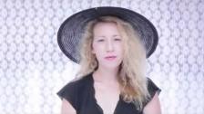 Lady Lazarus 'Wonder, Inc.' music video