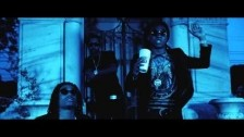 Migos 'R.I.P.' music video