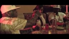Rich Gang 'Dreams Come True' music video