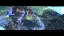 Frank Ocean 'Swim Good' music video