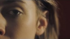 MIN t 'Hide & Seek' music video