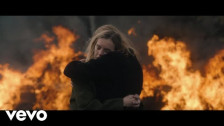 The Japanese House 'Lilo' music video