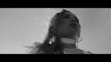 Kazian 'Beyond The Run' music video
