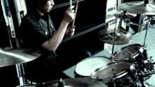 Asian Kung-Fu Generation 'Rewrite' music video