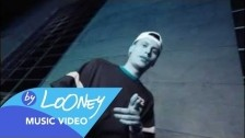 Lud (2) 'Geto Riba' music video