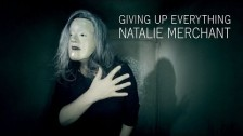 Natalie Merchant 'Giving Up Everything' music video