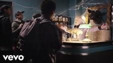 Pierce The Veil 'Circles' music video