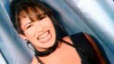 Selena 'La Llamada' music video