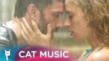 Voltaj 'Lumea e a mea' music video