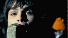 Supergrass 'Going Out' music video