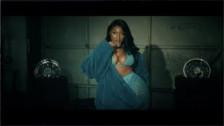 Megan Thee Stallion 'Ride Or Die' music video