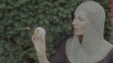 Prince Rama 'Fantasy' music video