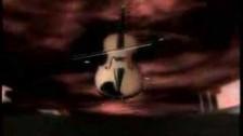 Def Leppard 'Let's Get Rocked' music video