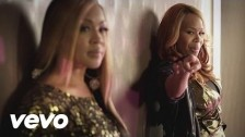 Mary Mary 'Go Get It' music video