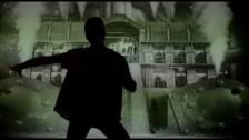 Karin Park 'Shine' music video