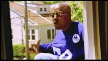 Onyx 'Slam Harder' music video