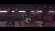 The Jezabels 'The End' music video