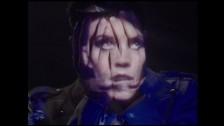 Milo Greene 'Lie To Me' music video