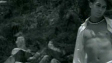 Take That 'Pray' music video