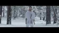 Jon Bellion 'Simple & Sweet' music video