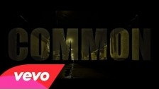 Common 'Kingdom' music video