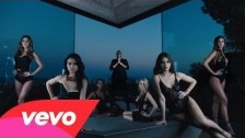 Taio Cruz 'Do What You Like' music video
