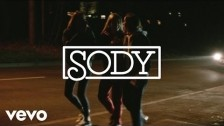 Sody 'Let Go' music video